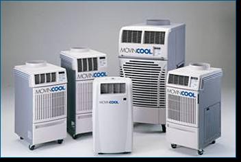 Air Conditioner Rental >> Portable Air Conditioner Rental Austin El Paso San